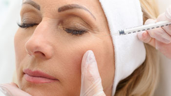 botox injections cork