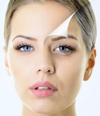 facial aesthetics cork